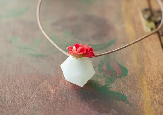 plants-jewelry21