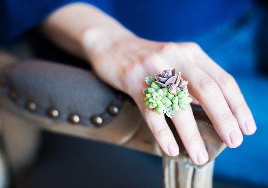 plants-jewelry8