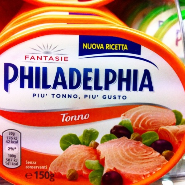 queso-filadelfia-tuna-600x600