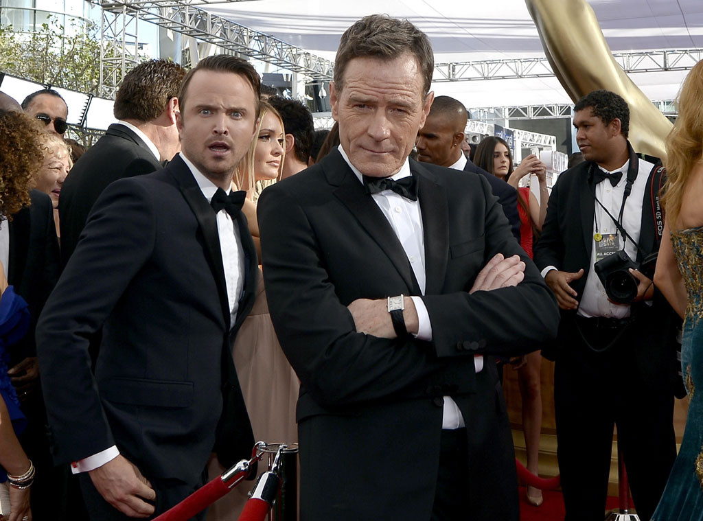 rs_1024x759-130923101147-1024.aaron-paul-bryan-cranston-photobomb-emmys.mh.092313