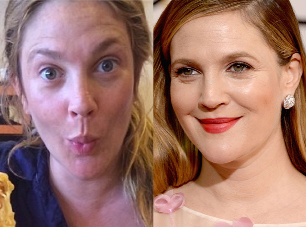 rs_1024x759-140423155126-1024.drew-barrymore-no-makeup