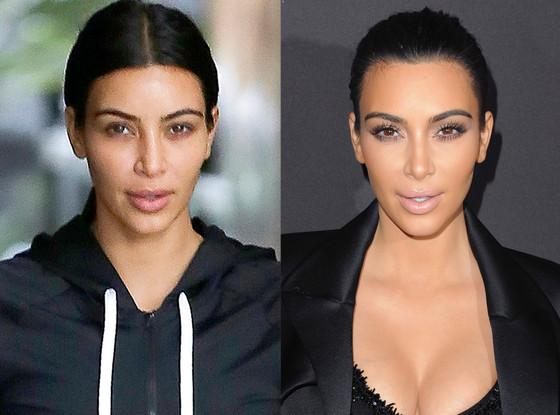 rs_560x415-141218143741-1024.Kim-Kardashian-No-Make-Up-Before-After.jl.121814_copy