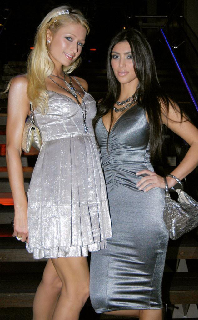 rs_634x1024-150310083447-634.Paris-Hilton-Kim-Kardashian-JR-31015