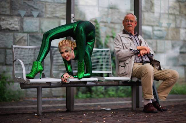 rs_650x430-150320155253-contortionist-4-650x430