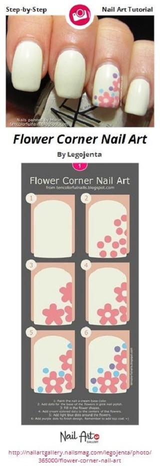 spring-nails