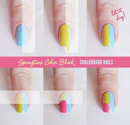 spring-nails10