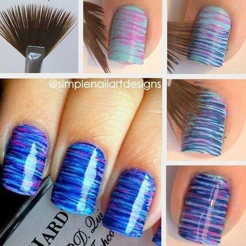 spring-nails11
