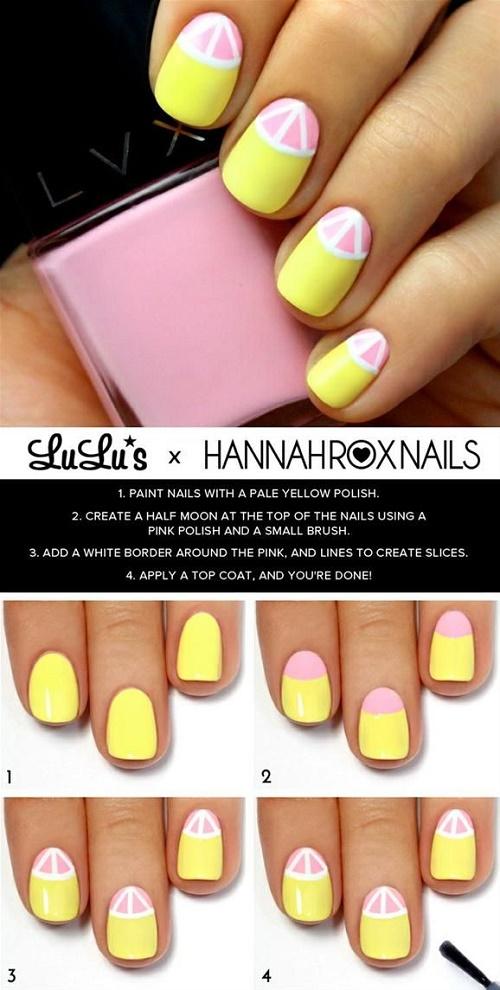 spring-nails12