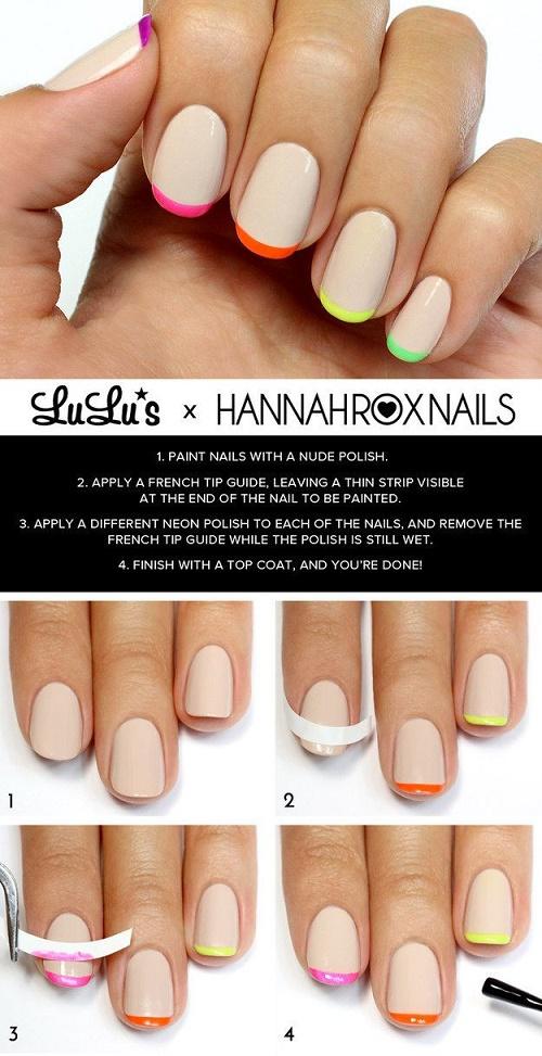 spring-nails13