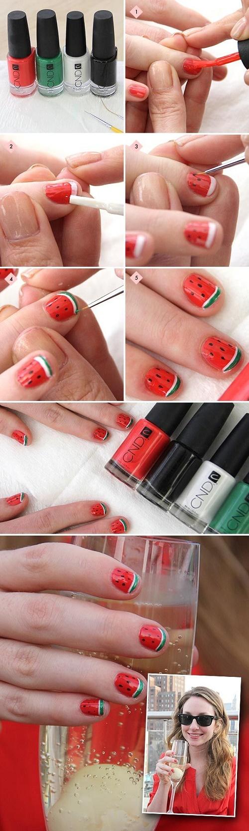 spring-nails14