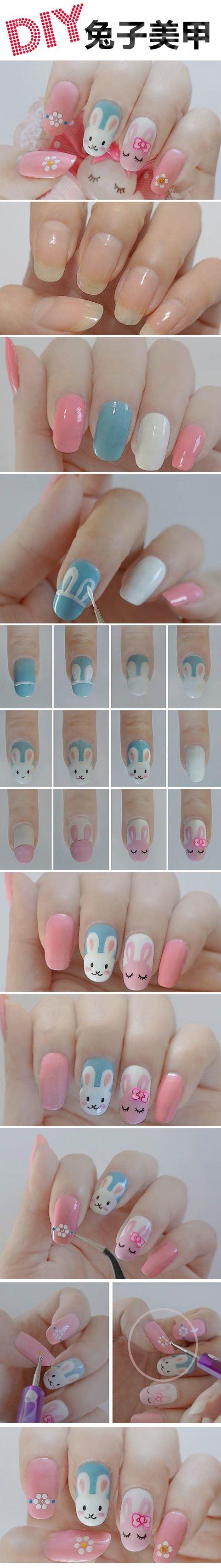 spring-nails2