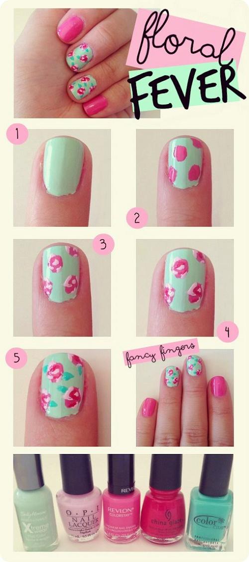 spring-nails3
