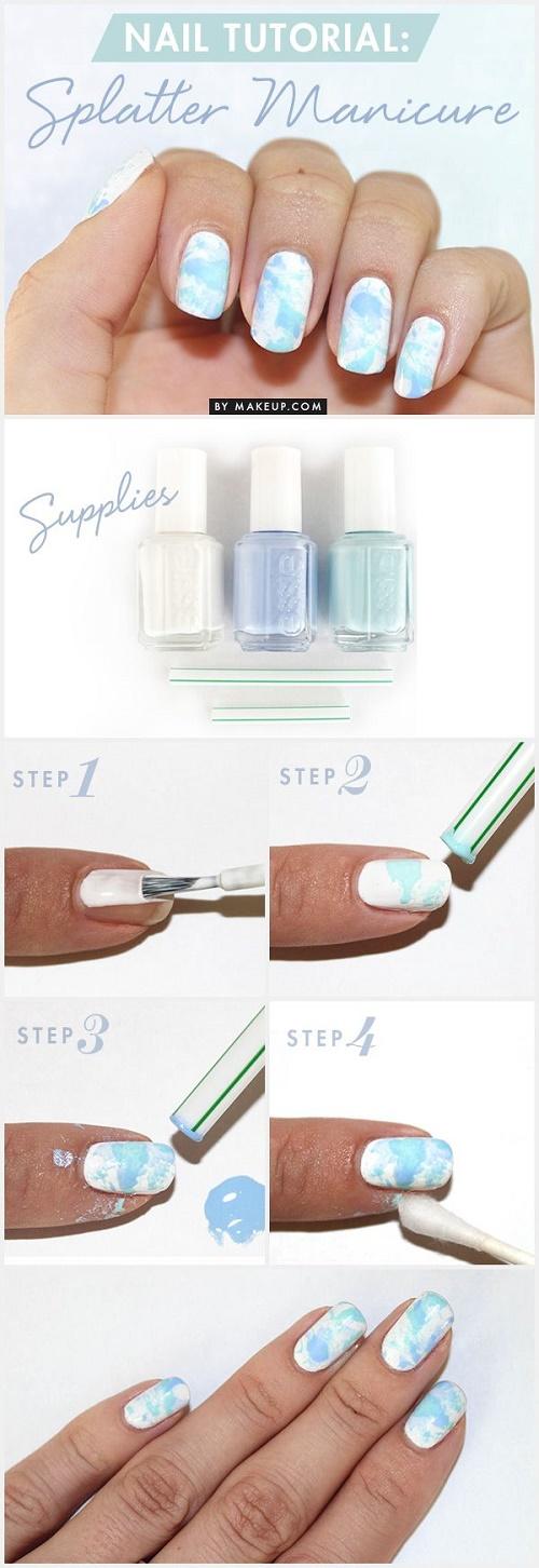 spring-nails5