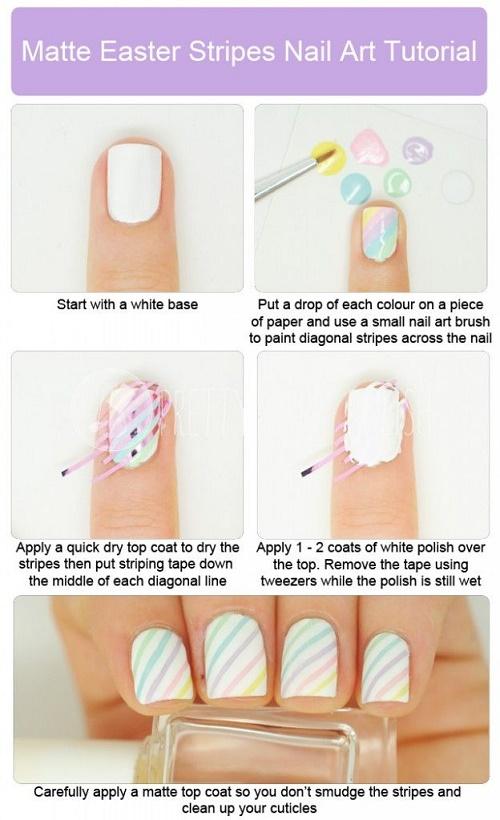 spring-nails6