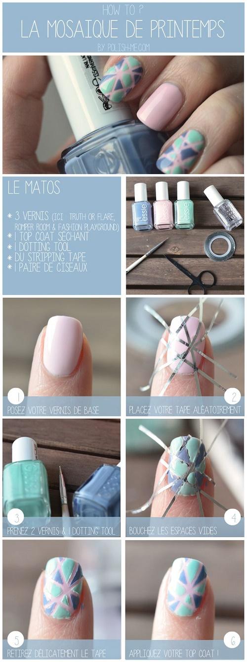spring-nails7