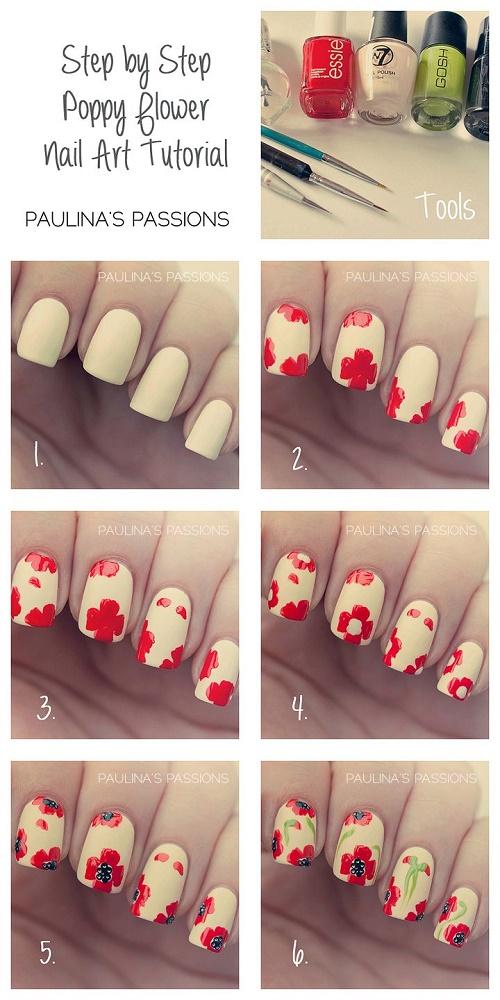 spring-nails8