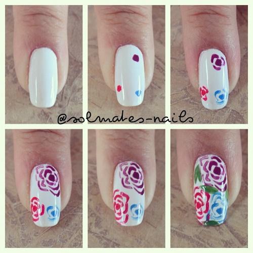 spring-nails9