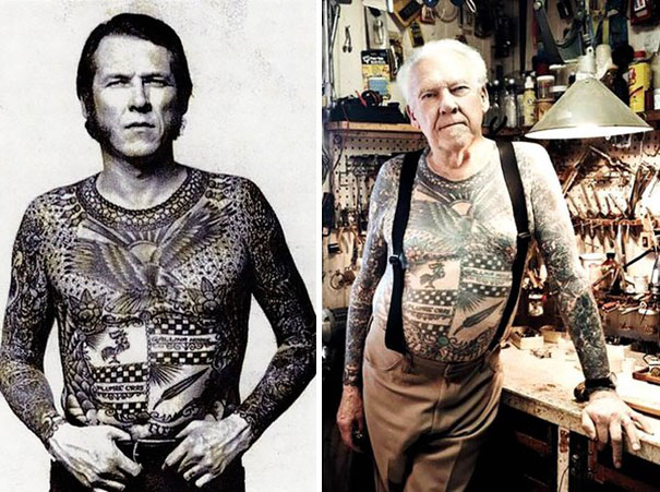 tattooed-elderly-people-21__605