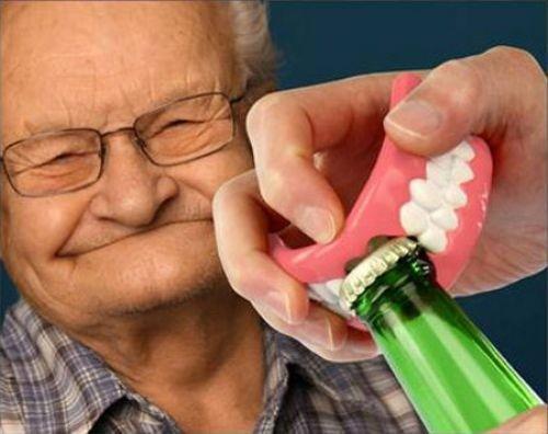 teeth-bottle-opener29