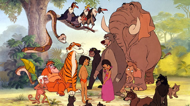 the-jungle-book-1967-DI-01-DI-to-L10