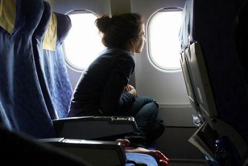 travelin