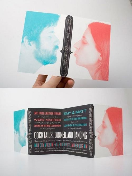 wedding-invitation11