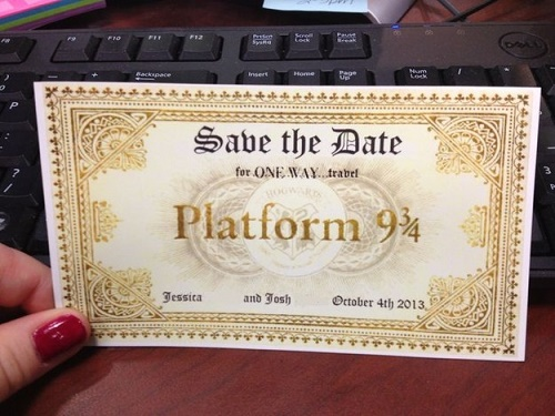 wedding-invitation14