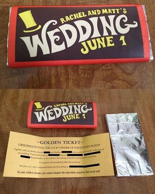 wedding-invitation16