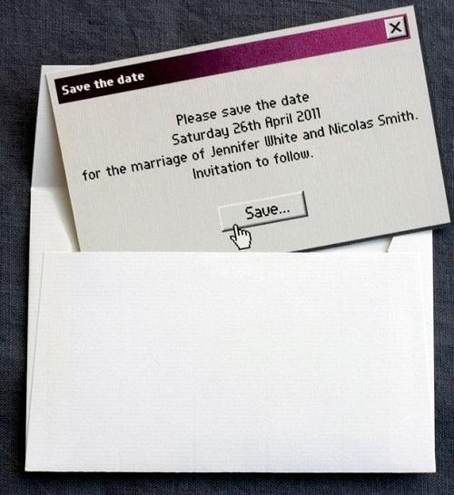 wedding-invitation17