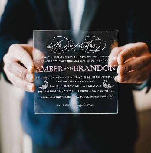 wedding-invitation19