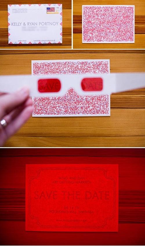 wedding-invitation20