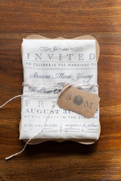 wedding-invitation4