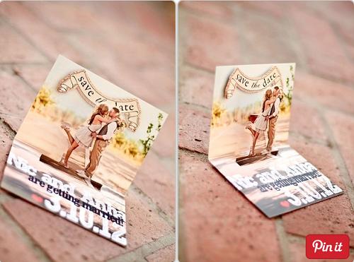 wedding-invitation7