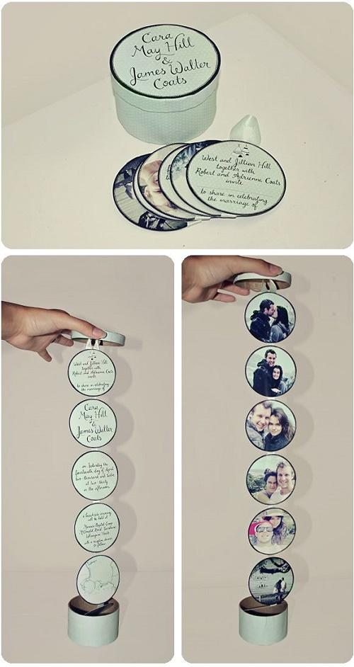 wedding-invitationu