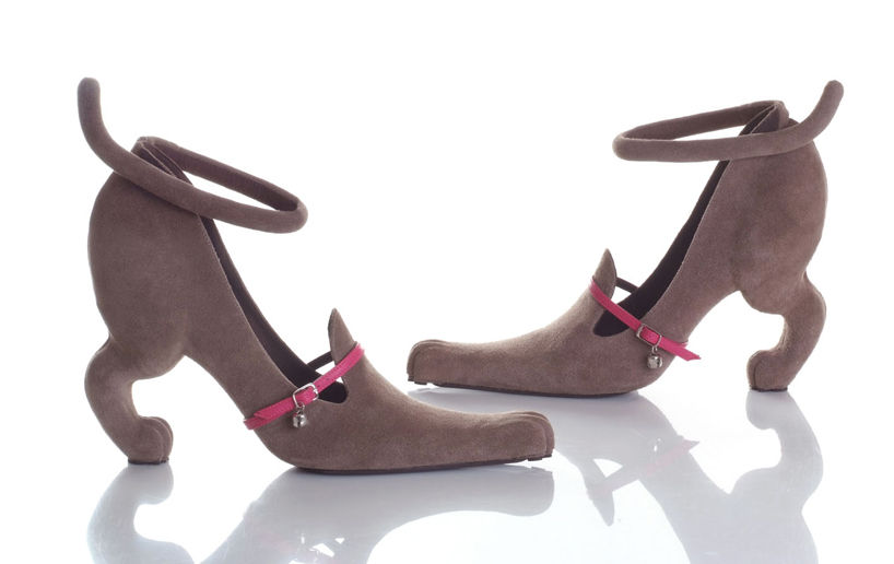 zapato002