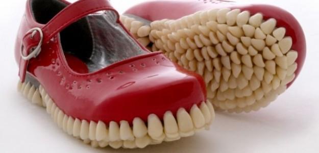 zapato007