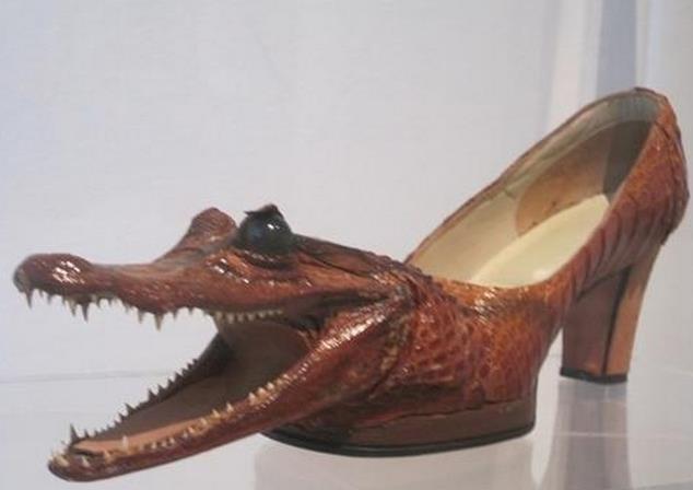 zapato008