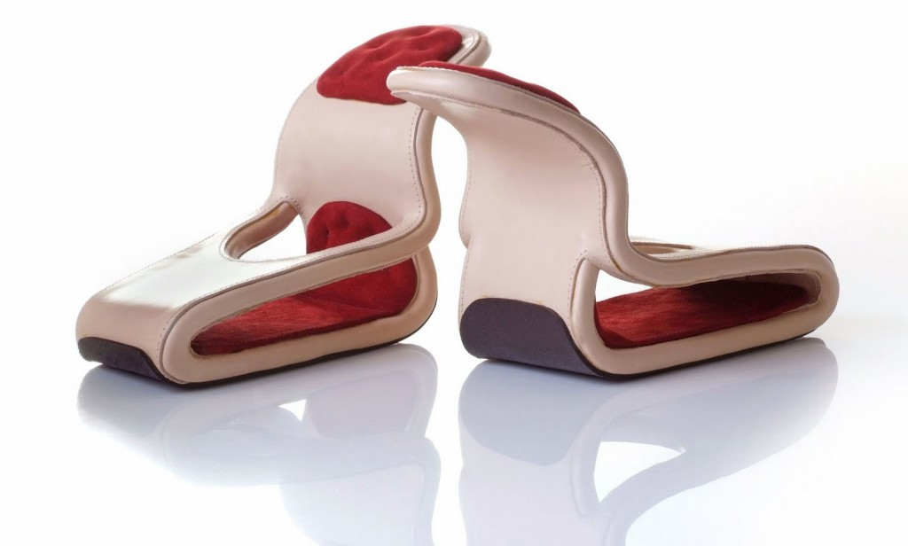zapato011-1024x616