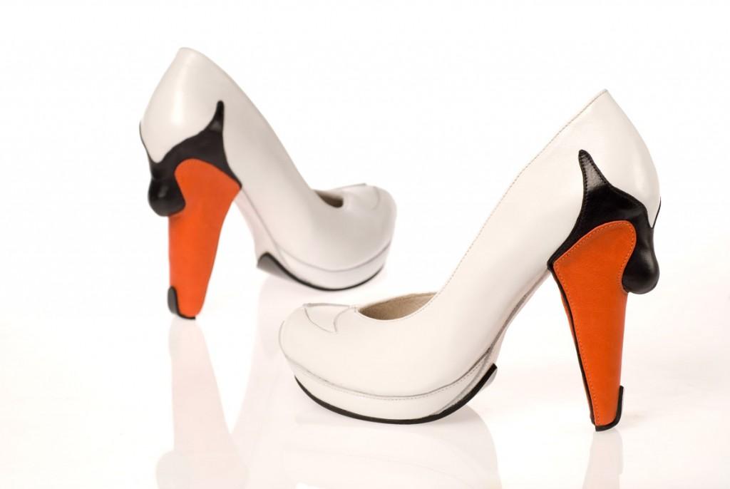 zapato012-1024x686