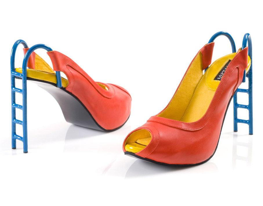 zapato013