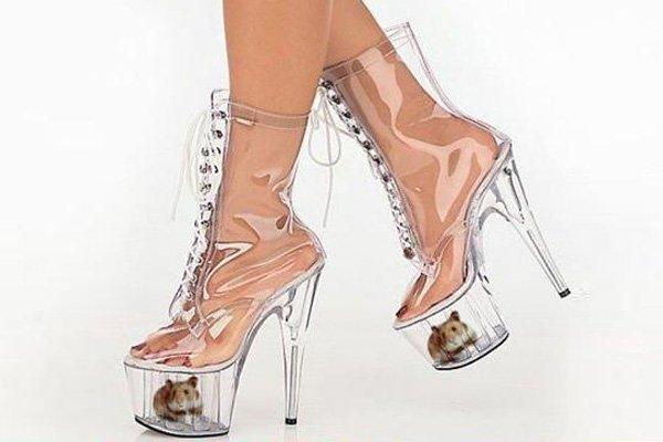 zapato014