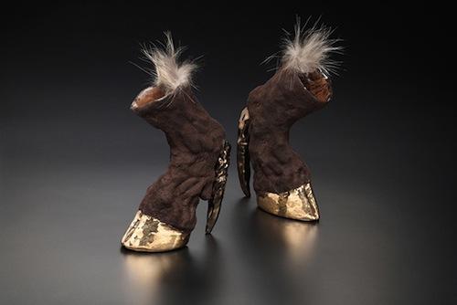 zapato015
