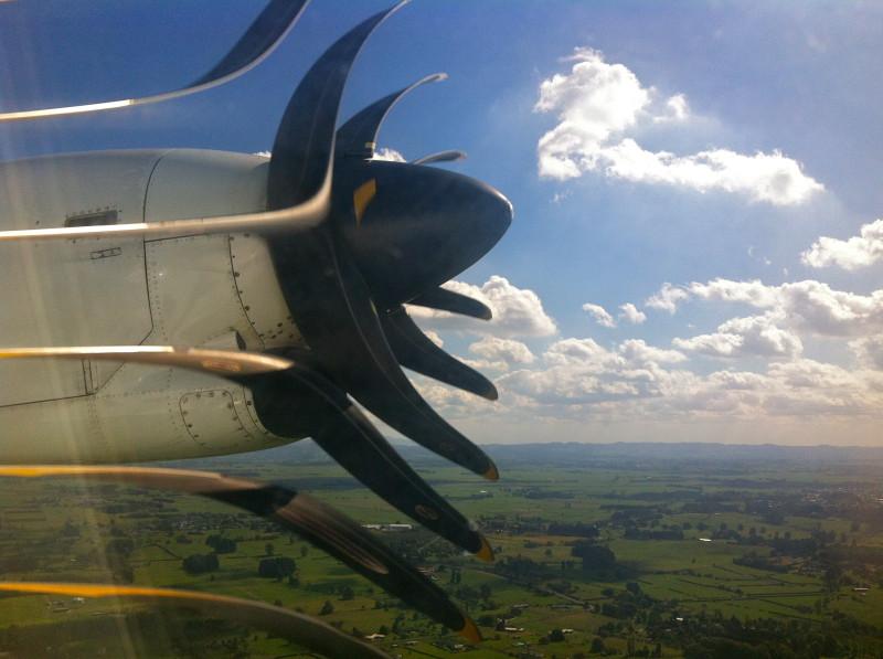 Flightscape 099