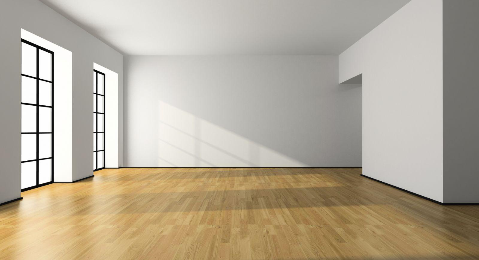 empty room wallpaper 1710x1226 - photo #6