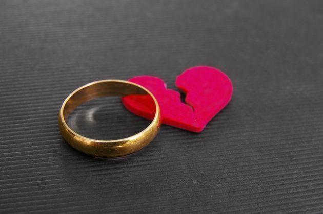 7-curiosos-datos-sobre-el-divorcio-que-van-a-sorprenderte-2