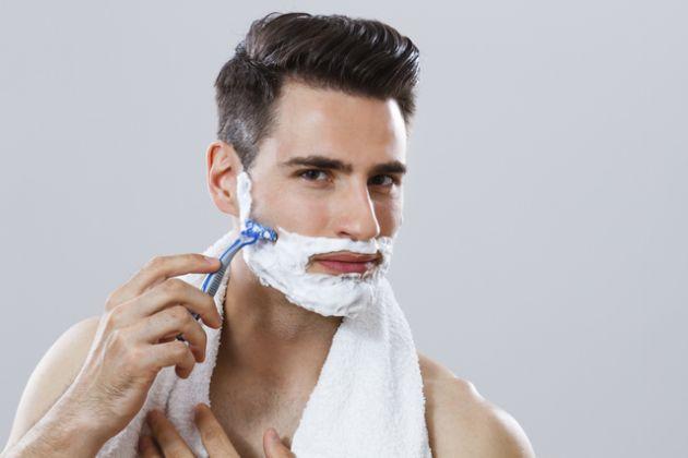 9-interesantes-datos-sobre-la-barba-y-el-vello-facial-que-deberias-conocer-2