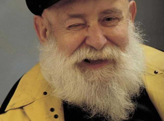 9-interesantes-datos-sobre-la-barba-y-el-vello-facial-que-deberias-conocer-3