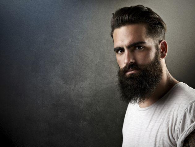 9-interesantes-datos-sobre-la-barba-y-el-vello-facial-que-deberias-conocer-9