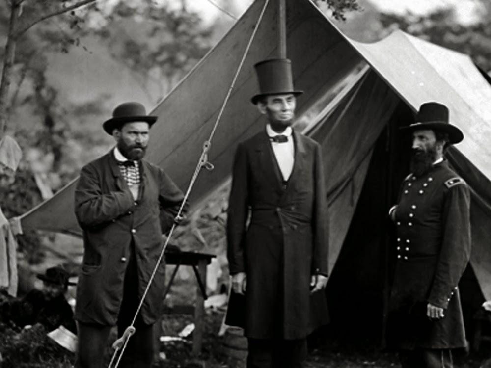 Abraham Lincoln (003)