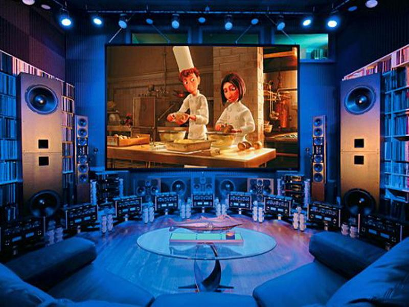 Amazing-7.1-Home-Theater-Systems
